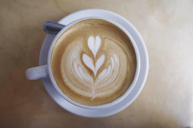 coffee-2600892_640